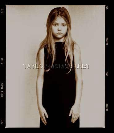 Taylor aka Jenny 001-7