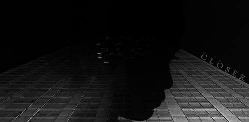 CLOSER Dark005
