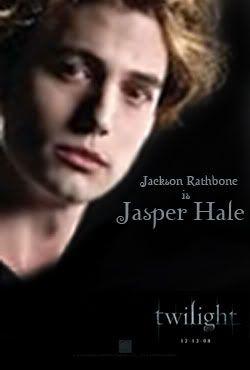 Novaaata aqui *-* Jasper_poster