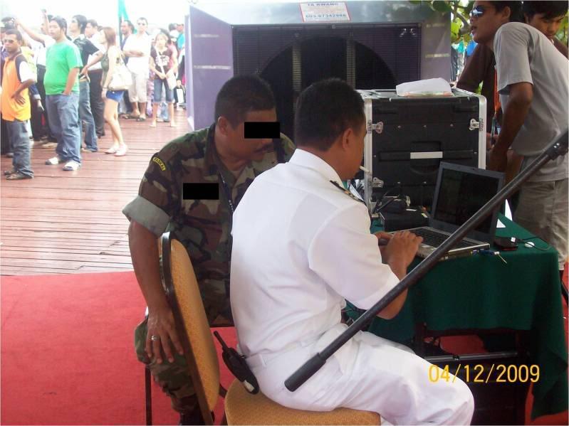 Laporan Pameran Udara dan Maritim Antarabangsa Langkawi 2009 100_0674-1