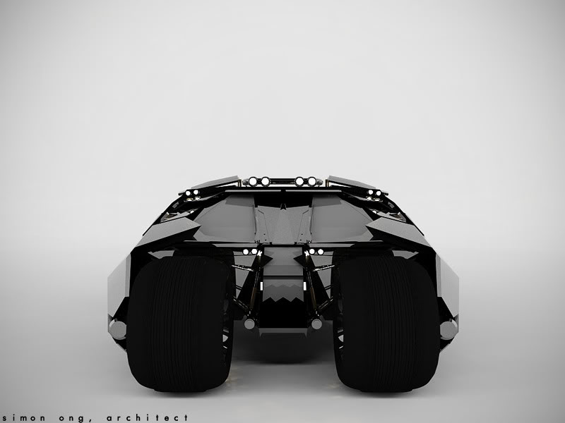 """Tumbler"" Batmobile 05072012_batmobile_cgpinoy_01"