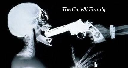 Corelli Family Corelli1