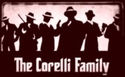 Corelli Family Mobblack-1