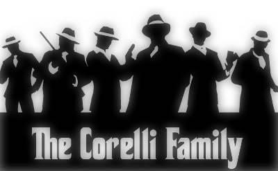 Corelli Family Mobblack-2