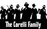 Corelli Family Mobblack
