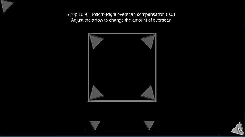 XBMC en la Raspberry Pi al 99% en 60' y 2 cafés (guía de instalación) - Página 2 Video_calibration