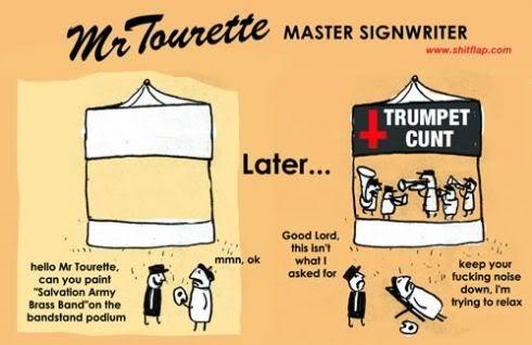 The Lighten The Mood Thread. Mr-tourette-fact-4