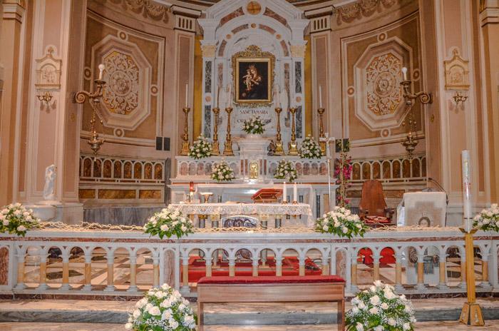 Battesimo di Damamelia 2czylgi