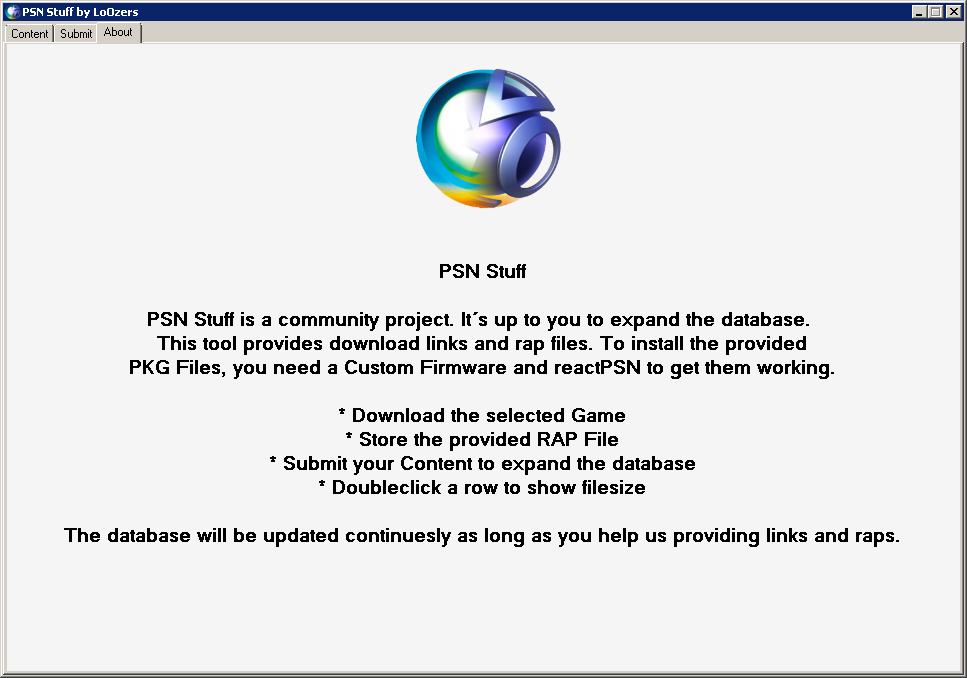 [PS3] PSN Stuff  C-1_zpsc42c793f