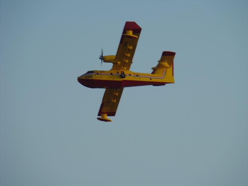 Avioane cisternă (pompieri) - Pagina 2 DSC03113