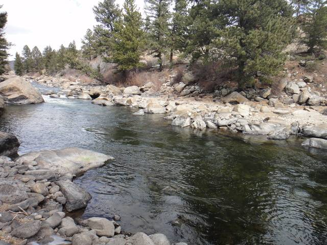 Colorado -- Panning the Arkansas River -- 9 Mar 2016 DSC08273_zps6nqrlqgi