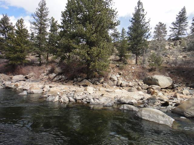 Colorado -- Panning the Arkansas River -- 9 Mar 2016 DSC08274_zps0hrm1wqd