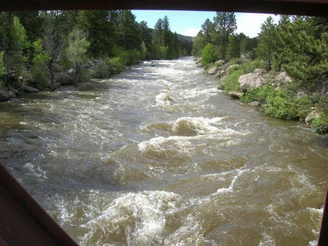 Colorado --Arkansas River Flooding 001_zps52978533