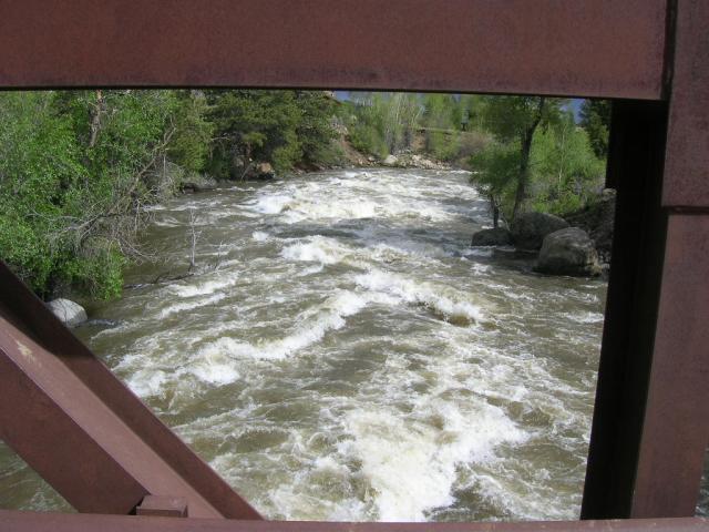 Colorado --Arkansas River Flooding 002_zpseb98930f