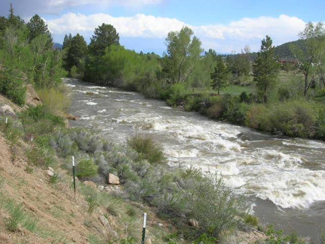 Colorado --Arkansas River Flooding 015_zps59f549b4