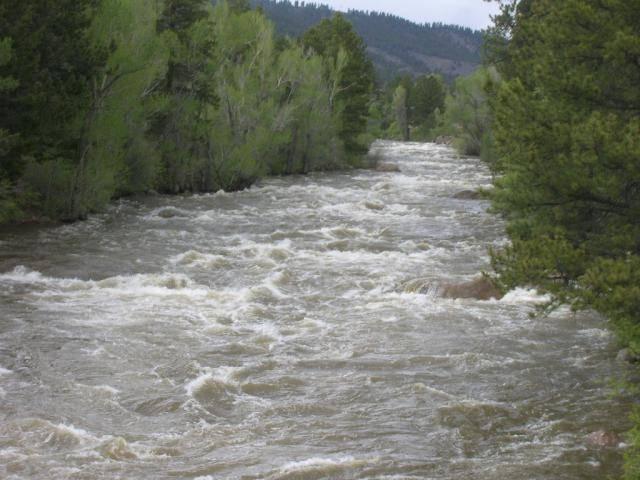 Colorado --Arkansas River Flooding 028_zps6dc3e81d