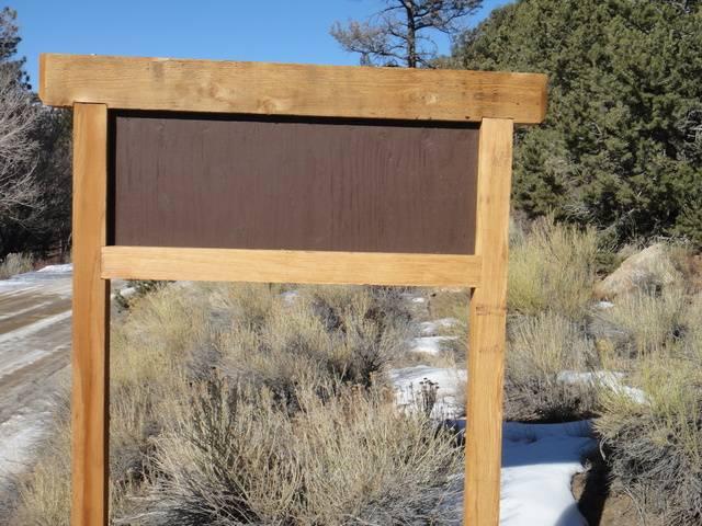 Colorado -- Arkansas River Prospecting Attempt -- 31 Dec 2016 DSC09249_zpsf6wpbwow