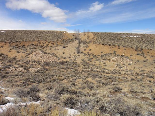 Colorado -- Metal Detecting Cache Creek -- 24 Mar 2016 DSC08307_zpsedo3gmn0