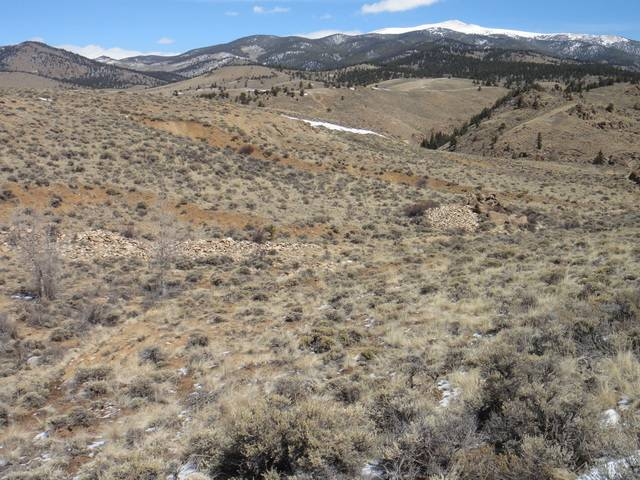 Colorado -- Metal Detecting Cache Creek -- 24 Mar 2016 DSC08308_zpsq3dulmnp