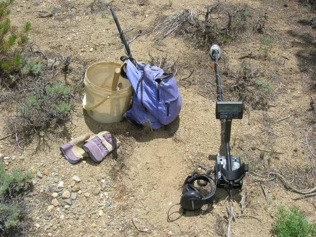 Colorado -- Detecting Cache Creek -- 10 Jul 2013 DSCN1951_zps36473900