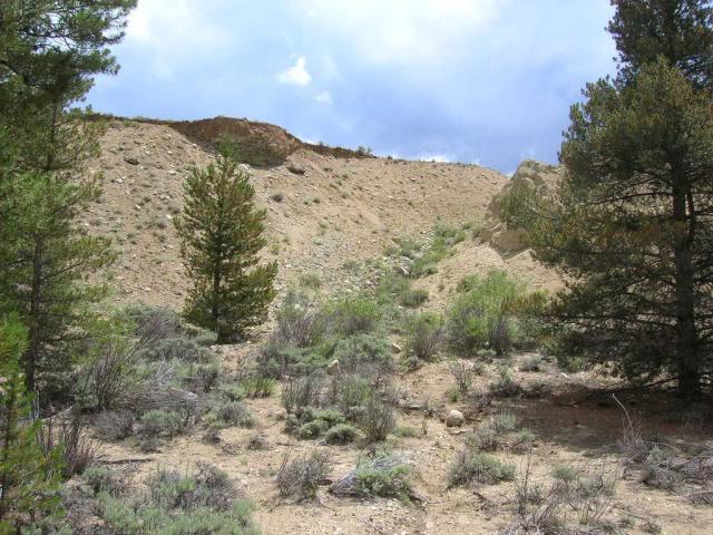 Colorado -- Detecting Cache Creek -- 10 Jul 2013 DSCN1952_zpsdd75c21c