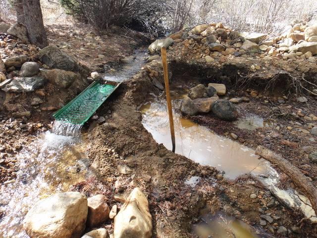 Colorado -- Sluicing Cache Creek -- 17 May 2017 DSC09594_zpsangacxxs