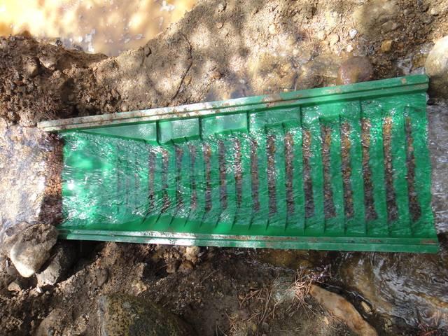 Colorado -- Sluicing Cache Creek -- 17 May 2017 DSC09596_zpsnf6ztmxc