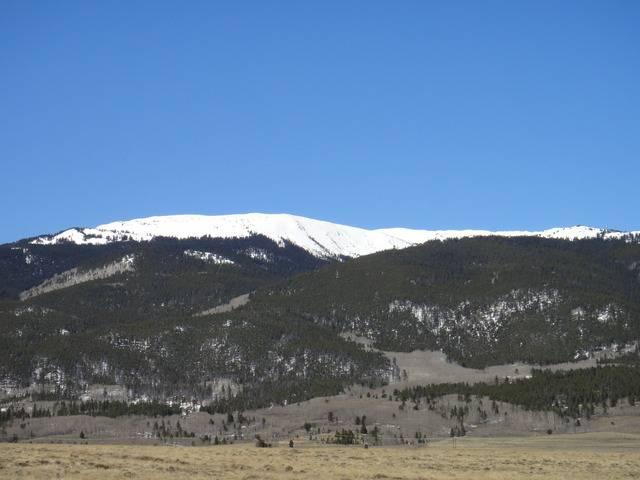 Colorado -- Sluicing Cache Creek -- 2 April 2016 DSC08343_zpsy2mqv9cz