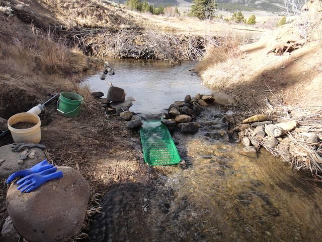 Colorado -- Cache Creek Sluicing -- 16 Nov 2016 DSC09134_zpse4y8xjtb