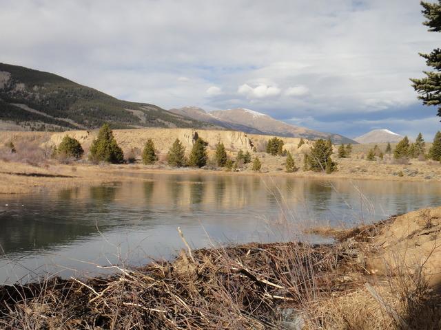 Colorado -- Cache Creek Sluicing -- 16 Nov 2016 DSC09136_zpser7trasc