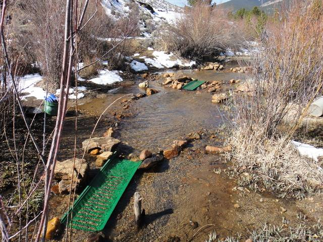 Colorado -- Sluicing Cache Creek with Matt -- 22 Apr 2016 DSC08480_zpsucuqxigy