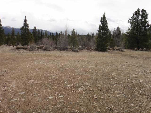 Colorado -- Sluicing Cache Creek -- 15 Apr 2016 DSC08428_zpsu8cz0ehl