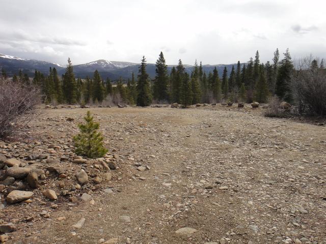 Colorado -- Sluicing Cache Creek -- 15 Apr 2016 DSC08429_zpsz6bzt7cj