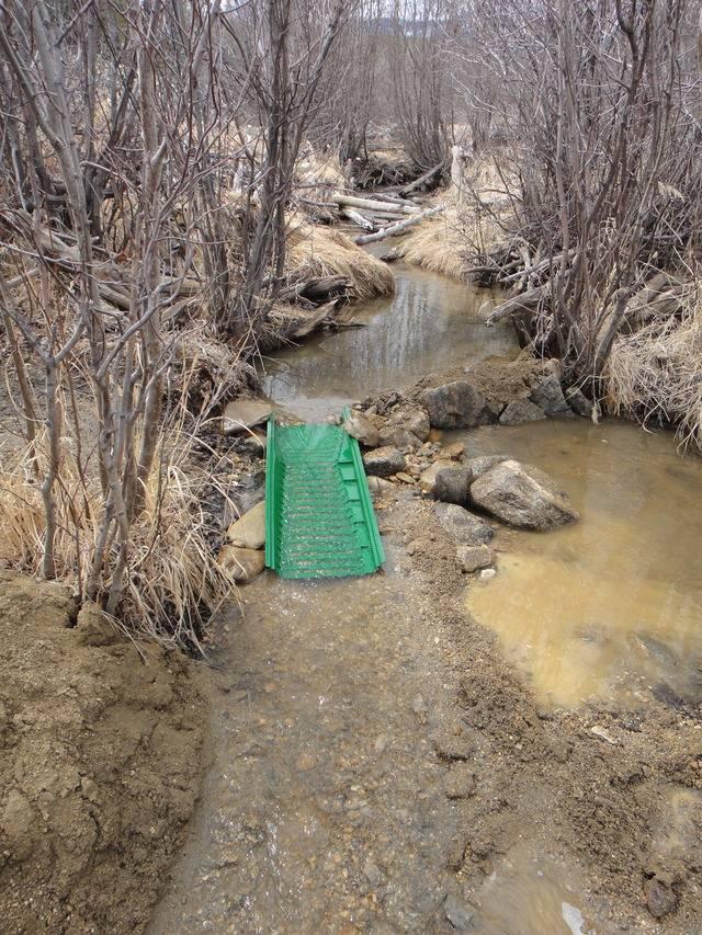 Colorado -- Sluicing Cache Creek -- 15 Apr 2016 DSC08434_zpsfpjylfqp