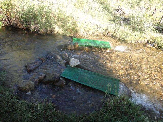 Colorado -- Sluicing Cache Creek with Matt -- 16 June 2017 DSC09724_zpsmjh4m0bw