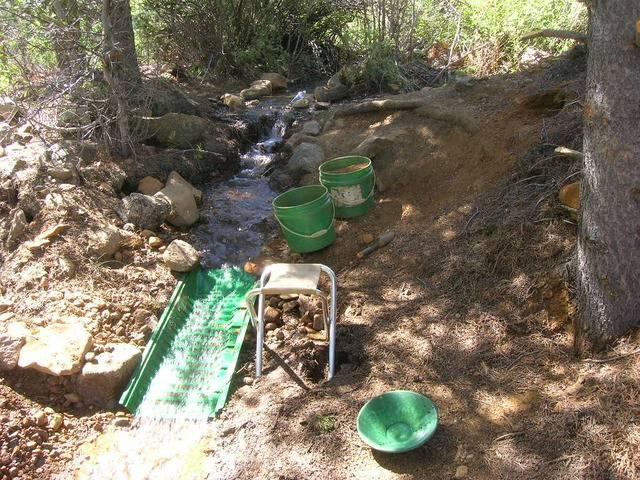 Colorado -- Cache Creek with Mom & Sister Judy -- 29 Jul 2015 DSCN5934_zpsnqyc6jv4
