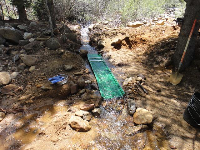 Colorado -- Cache Creek Sluicing with Ron -- 10 June 2016 DSC08651_zpshbnhttnh