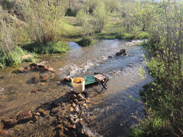 Colorado -- Cache Creek Sluicing with Ron -- 8 June 2016 DSC08641_zpsa2oecfbb