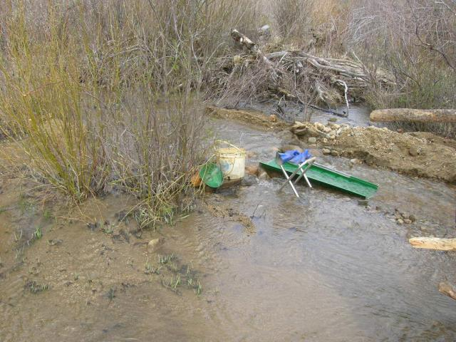 Colorado -- Cache Creek with Mom & Sister Judy -- 29 Jul 2015 0092_zps6ad2625d