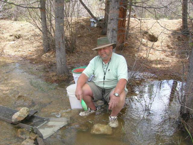 Colorado -- Cache Creek with Mom & Sister Judy -- 29 Jul 2015 0112_zpsb70bd360