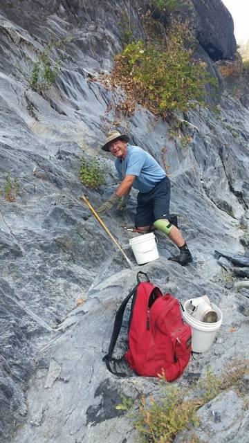 California -- Randy's Annual Gold Prospecting Trip -- September 2016 20160913_092056_resized_zpsnljyxiie