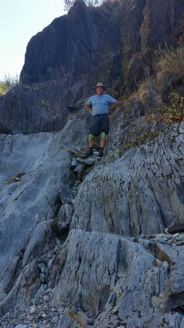 California -- Randy's Annual Gold Prospecting Trip -- September 2016 20160913_154147_resized_zps3iqifab6