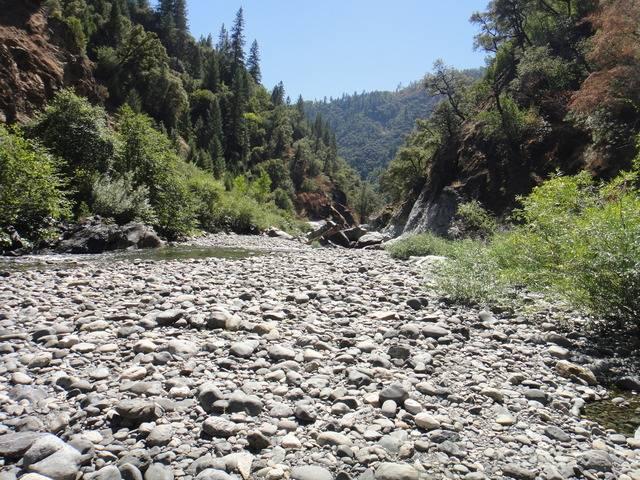 California -- Randy's Annual Gold Prospecting Trip -- September 2016 DSC08980_zpsxlcdnlcp