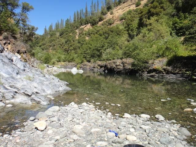 California -- Randy's Annual Gold Prospecting Trip -- September 2016 DSC08981_zps9k8sz6hb