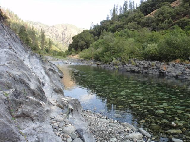 California -- Randy's Annual Gold Prospecting Trip -- September 2016 DSC08988_zpsqqcc0itr