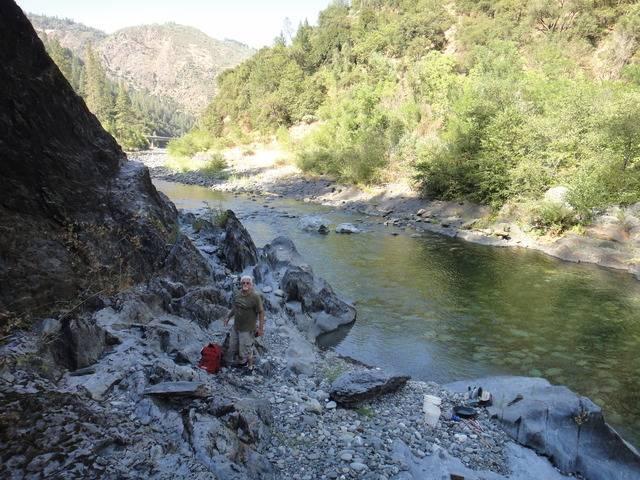 California -- Randy's Annual Gold Prospecting Trip -- September 2016 DSC08997_zpspyd5vekh