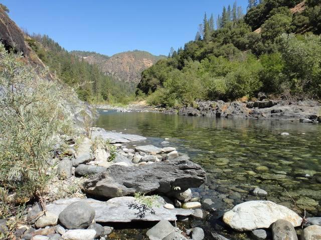 California -- Randy's Annual Gold Prospecting Trip -- September 2016 DSC09003_zpsbmnnpfuh