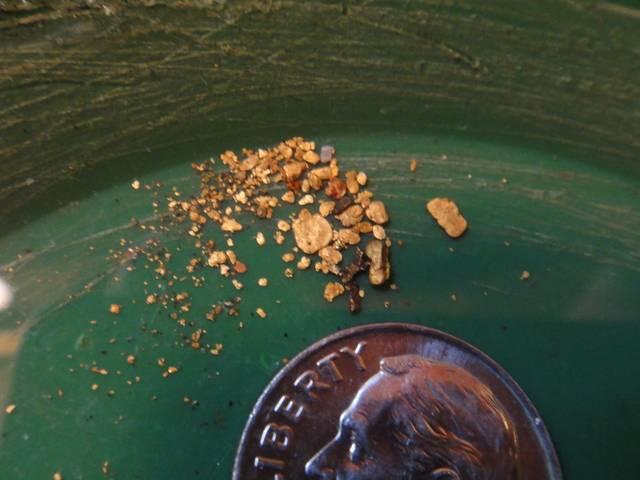 California -- Randy's Annual Gold Prospecting Trip -- September 2016 DSC09008_zpsytk4xcfd
