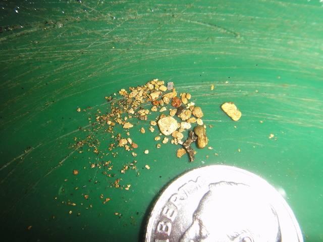California -- Randy's Annual Gold Prospecting Trip -- September 2016 DSC09009_zpsodyol0fc