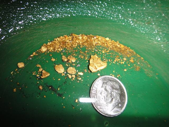 California -- Randy's Annual Gold Prospecting Trip -- September 2016 DSC09010_zps53whposs